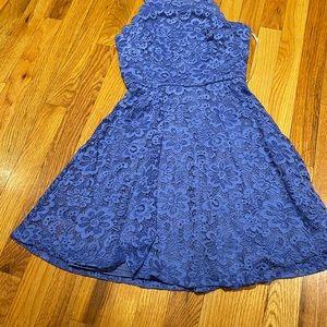 BCX Dress Juniors